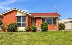 64 Longford Crescent, Coolaroo VIC