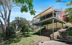 125 Yarrabee Road, Greenhill SA