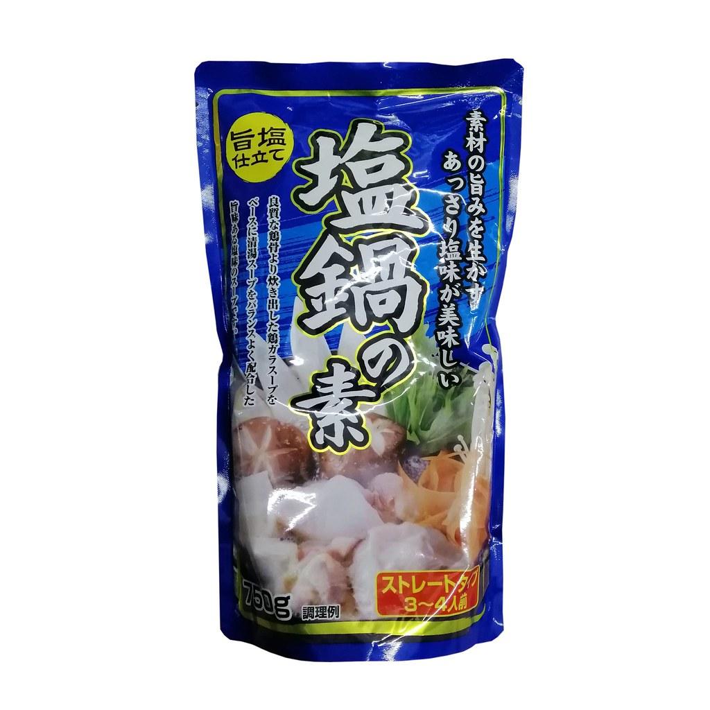 091322光商高湯-鹽味