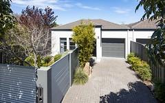 7A Hardy Avenue, Glengowrie SA
