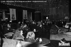 2020 Bosuil-Het publiek bij Jan Bas 1-ZW