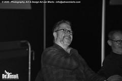 2020 Bosuil-Het publiek bij Jan Bas 5-ZW