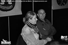 2020 Bosuil-Het publiek bij Jan Bas 3-ZW