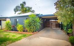 4 Rosedale Court, Buronga NSW