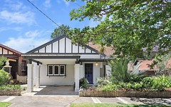 55 High Street, Willoughby NSW