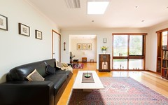 20 Alroy Circuit, Hawker ACT