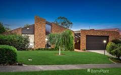 103 Landscape Drive, Doncaster East VIC