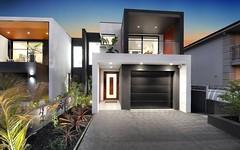 9A Kennedy Street, Revesby NSW