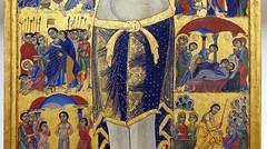 Christus Triumphans (432 Cross)