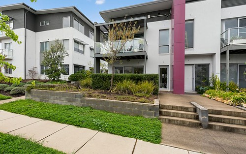 104/329 Flemington Road, Franklin ACT 2913