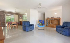 1 Wilberforce Court, Leanyer NT