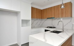 306/10-14 Fielder Street, West Gosford NSW