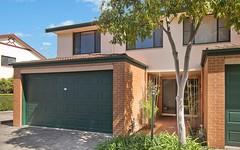172/18 Knocklayde Street, Ashfield NSW