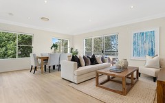 21/214 Pacific Highway, Greenwich NSW