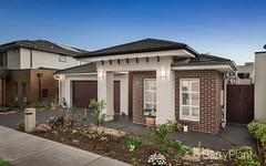 7 Snapshot Drive, Coburg North VIC