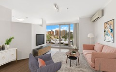 702/105-113 Campbell Street, Surry Hills NSW
