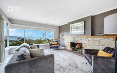 205 Channel Highway, Taroona TAS
