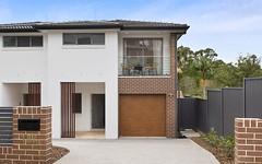 18A Mobbs Lane, Carlingford NSW