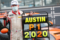 Austin-01 (8)
