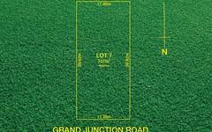 388 Grand Junction Road, Enfield SA