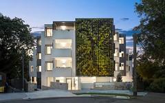 205/9-11 Doohat Avenue, North Sydney NSW