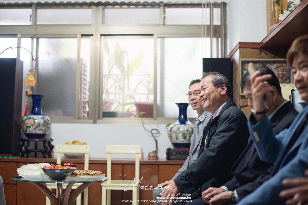 《婚攝》chen-hung-高雄林皇宮