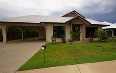 58 Larrakia Road, Rosebery NT