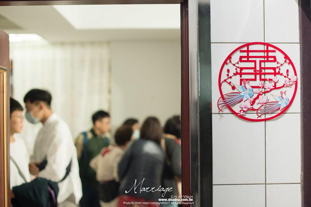 《婚攝》chen-hung-高雄林皇宮-2