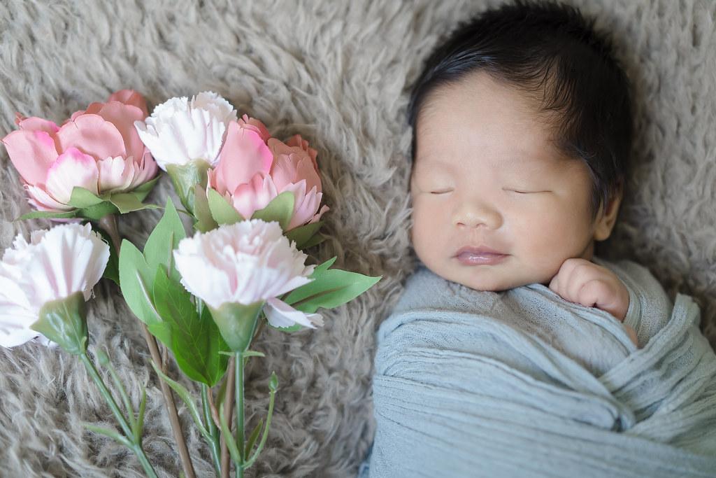 兒攝,親子攝影,史東,新生兒寫真,服務價格內容,親子寫真,兒童寫真,新竹