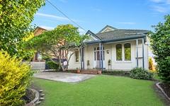 12 Alviston Street, Strathfield NSW