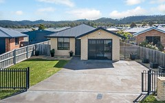 18 Clarence Crescent, Rokeby TAS
