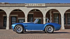 Superformance-Shelby-Cobra-Side-Shot
