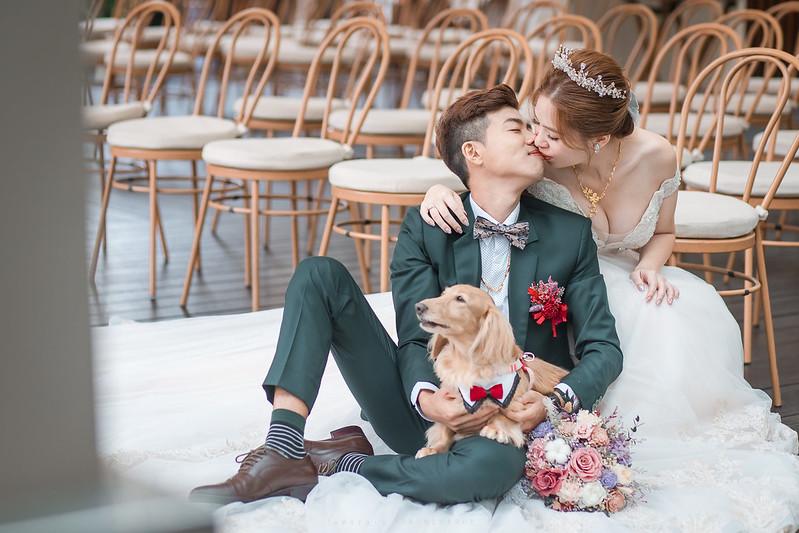 [新北婚攝] 俊輝&溫婷 早儀午宴 婚禮紀錄 @ 新店豪鼎飯店 豪傑廳  #婚攝楊康