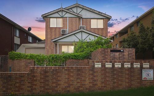 1/63 Fairmount St, Lakemba NSW 2195