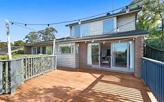 108 Boundary Road, Wahroonga NSW