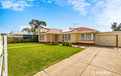 26 Oleander Drive, Parafield Gardens SA