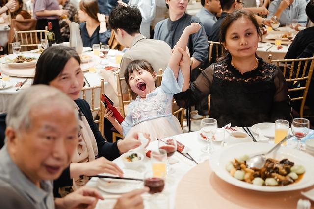 台北婚攝,大毛,婚攝,婚禮,婚禮記錄,攝影,洪大毛,洪大毛攝影,北部,彭園,一品宴