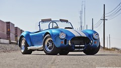 Superformance-Shelby-Cobra-Full-Shot