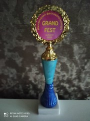 3. GRAND FEST 15.10.20