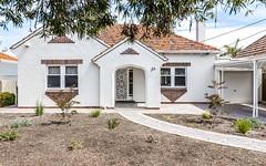 41 Waymouth Avenue, Glandore SA