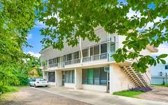 11 Banyan Street, Fannie Bay NT