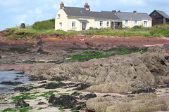 Photo of St Brides, Marloes, Wales