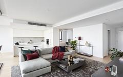 1701/229 Miller Street, North Sydney NSW