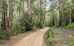 Lot 2, Tobys Hill Road, Cygnet TAS