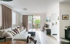 110/30 Nobbs Street, Surry Hills NSW