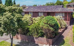 3 Donelly Road, Hallam VIC