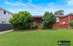 48 Greenway Parade, Revesby NSW