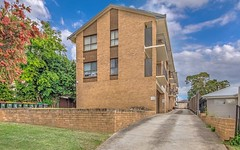 6/55 Warby Street, Campbelltown NSW