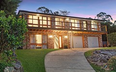 1 Kirby Place, St Ives NSW