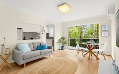 23/40 The Crescent, Dee Why NSW